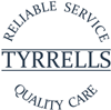 Tyrrells Removals